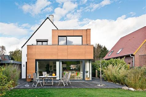 container haus oldenburg best 25 small house exteriors ideas on