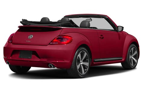 beetle volkswagen 2016 2016 volkswagen beetle price photos reviews