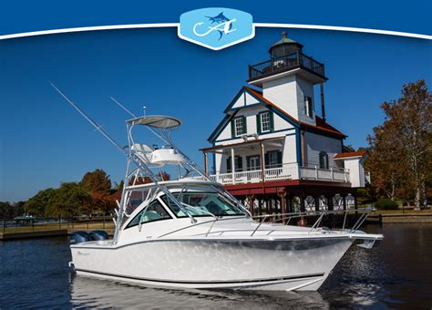 albemarle boats instagram from everyone at albemarle boats we albemarle