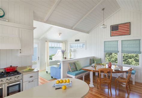 beautiful beach house interiors small beach cottage interior