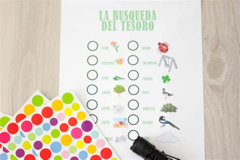 Beautiful Project by Actividades Para Un Dia De Co The Beautiful Project