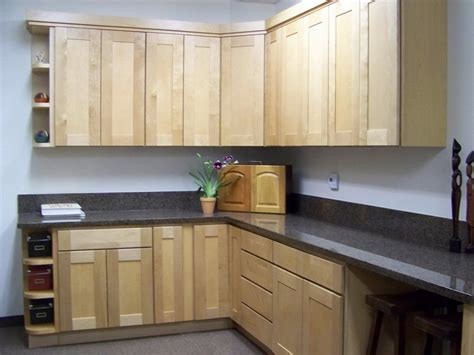 light maple shaker cabinets rta maple shaker kitchen cabinets cabinets matttroy