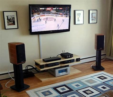 house sound system design 28 images how to build your