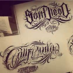 true art tattoos best 25 chicano lettering ideas only on pinterest tattoo lettering alphabet typography