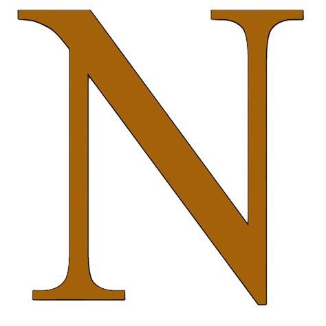 lettere in statello immagini con la lettera n alfabeto da colorare 16 giochi