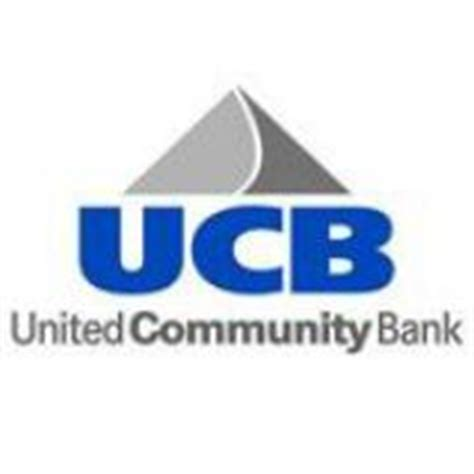 community union bank united community bank reviews glassdoor