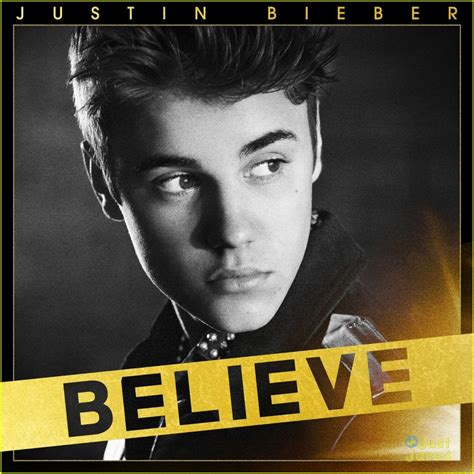 justin bieber new list songs 2013 justin bieber all songs reviews from justin bieber s
