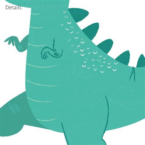 Wand Sticker Baby by Wandsticker Baby Dinosaurierwelt Www 4 Haen De