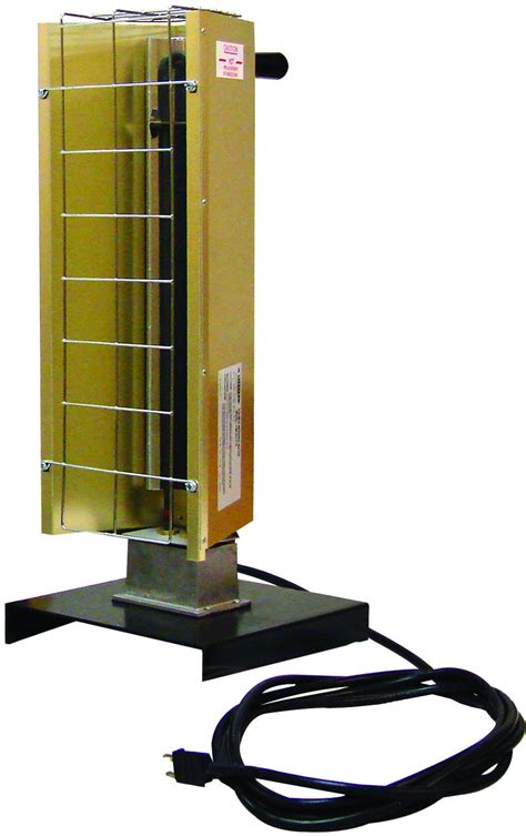 100 Electric Infrared Patio Heater Infrared Portable Patio Infrared Patio Heater Reviews