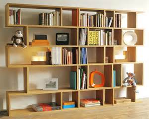 book shelving systems balance book shelf home storage systems from store