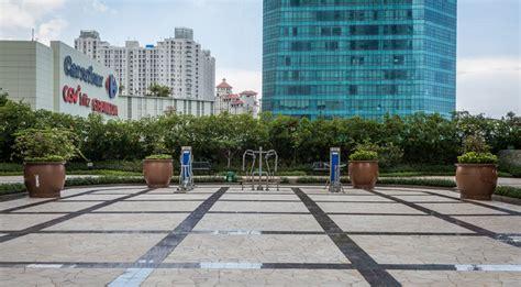 Harga Taman Anggrek sewa apartemen di jakarta apartemen taman anggrek pilihannya