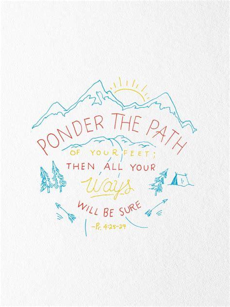 verse wallpaper pinterest 17 best ideas about bible verse wallpaper on pinterest