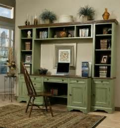 Home Office Furniture Wall Units Home Office Furniture Wall Units Home Offices