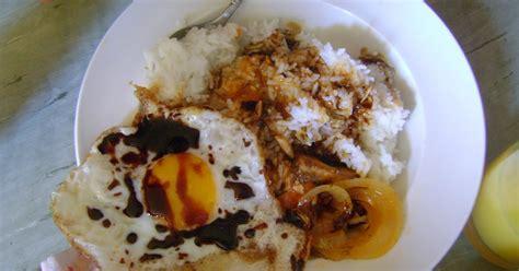 Panci Untuk Masak Nasi the me stories cara masak nasi untuk newbie