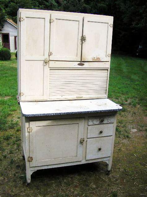 sellers hoosier cabinet hardware furniture repairs restoration