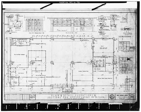 chrysler building floor plans image chrysler building floor plan