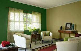 asian paints color asian paints colour combination for living room home combo