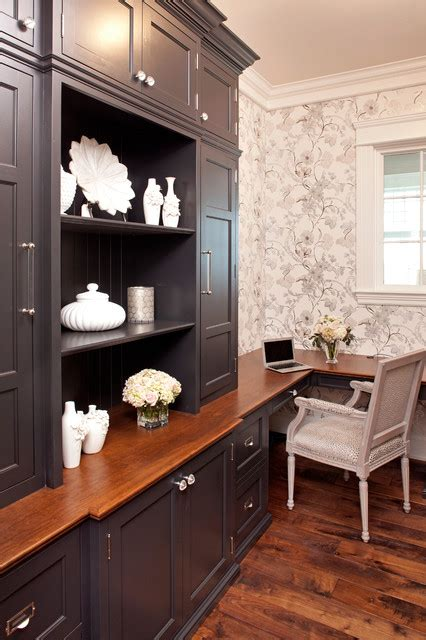 Home Office Design Minneapolis Hton S In The Country Traditional Home Office