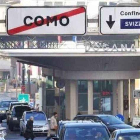 offerte lavoro svizzera italiana lavoro la svizzera italiana e le offerte di lavoro ecco