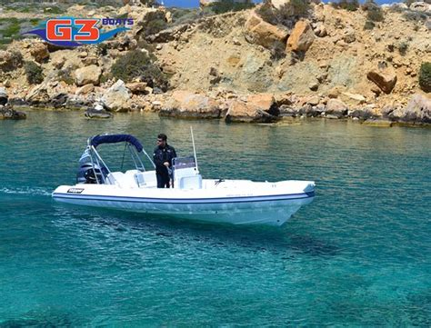 g3 boats greece g3 boats lagoon paros greece picture of g3 boats
