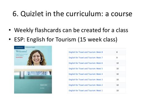 when an integrated circuit is manufactured quizlet another name for integrated circuit quizlet 28 images magnified image of an another