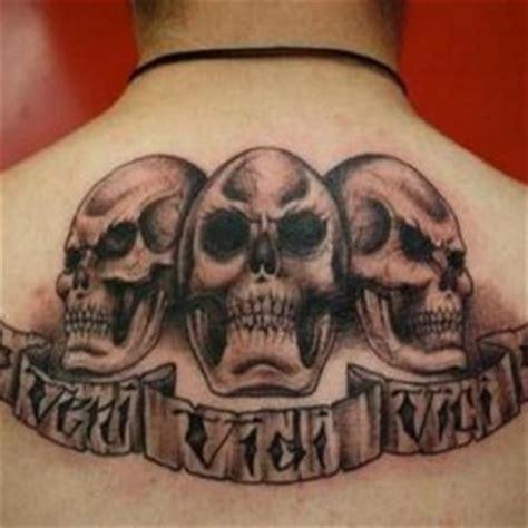 la ink tattoo shop la ink tattoos shop lovely side back black flower la