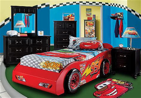 car bedroom ideas cool disney cars bedroom accessories theme decor for kids