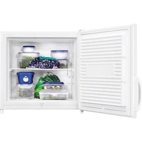 mini congélateur armoire congelateur mini faure ffx31400wa achat vente