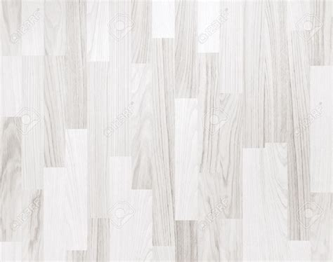 white parquet floors google search parquet flooring