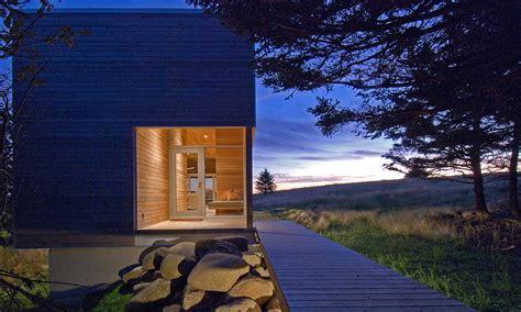 raic journal architectural firm award canadian architect architectural firm award 2014 recipient royal