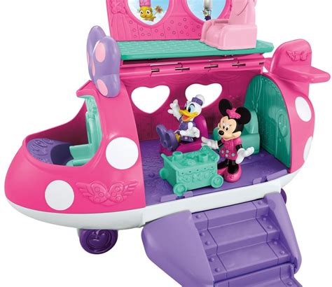Minnie Mouse Bow Tique Flippin Kitchen by Minnie Mouse Bow Tique Flippin Kitchen Toysrus