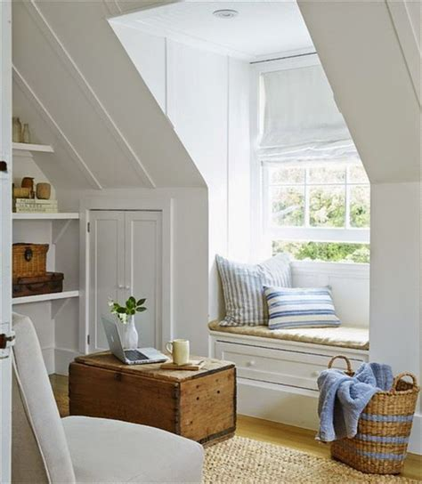 attic rooms 25 best ideas about dormer windows on dormer