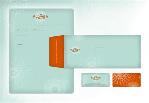business card letterhead design inspiration 83 beautiful letterhead logo designs ucreative