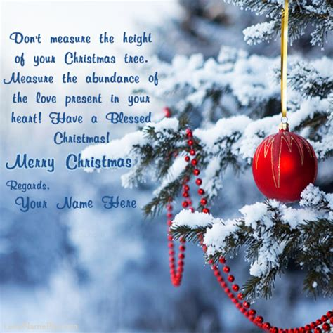 merry christmas wishes messages   editing