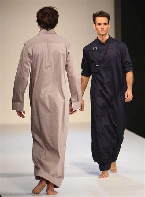 Jacket Sweater Hoodie Keren Laki Laki Trendy Oke 8 65 best images about arab attire on
