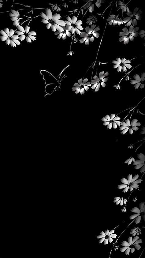 wallpaper black zedge 18 best black and white images on pinterest backgrounds