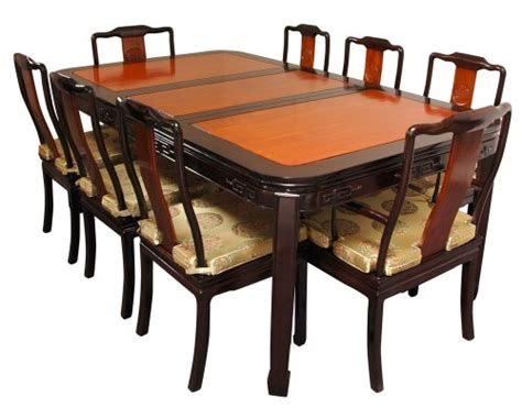 chinese dining room furniture formal elegant dining table 96 chinese rosewood dining