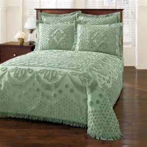 Discount Jewelry Armoire Domestications Coupon Code Nirvana Comforter Set At