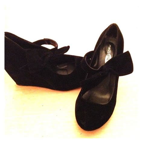zara shoes run small black wedges rue 21 187 zara shoes run small or large