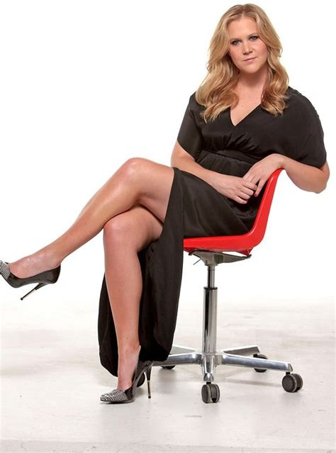 amy schumer sexy hot or not amy schumer hollywood gossip moviehotties