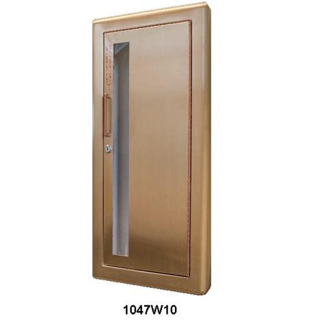 samson extinguisher cabinets manicinthecity