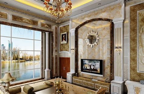 european interior design ideas excellent compilation of luxury living rooms images interior design inspirations