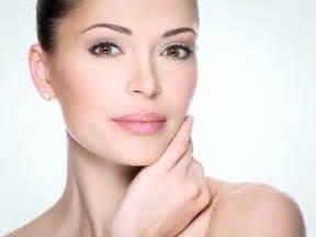 Permanent Makeup Does Permanent Makeup Hurt You