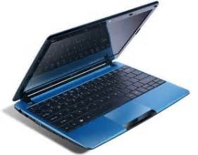 Laptop Acer Aspire One 722 Terbaru acer aspire 522 722 receiving updated cpus notebookcheck net news