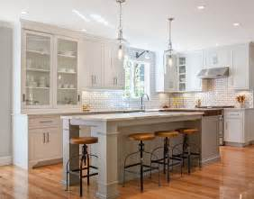 farmhouse kitchen cabinets modern farmhouse kitchen design home bunch interior design ideas