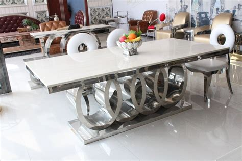 furniture dining tables and chairs buy any modern dining table marble and chair cheap modern dining tables 8