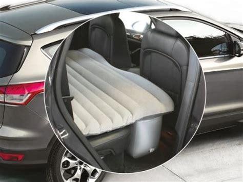 letto gonfiabile per auto letto gonfiabile per auto backbed con pompa