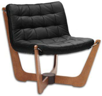 recliners phoenix phoenix chairs and products on pinterest