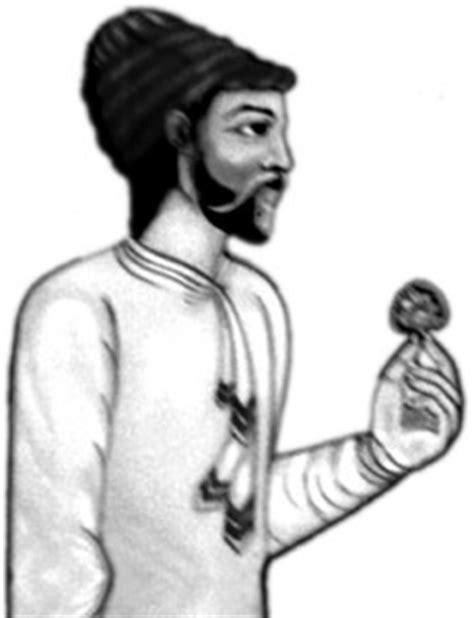 raskhan biography in hindi language ras khan vrindavan today