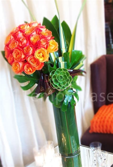 115 best Empty Vase Florist   Los Angeles images on